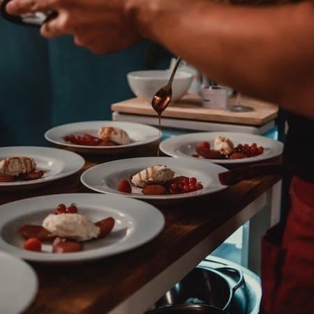 Thore Hildebrandt Nachhaltige Kocherlebnisse Save-Create-Taste - Credits Hanse Visuals 4.jpg